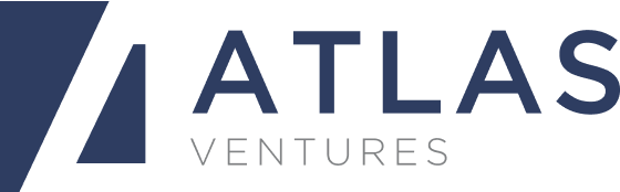 Atlas Ventures Logo