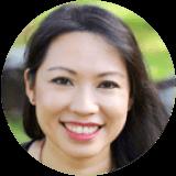 Linda Nguyen Schindler ICE71, Programme Head