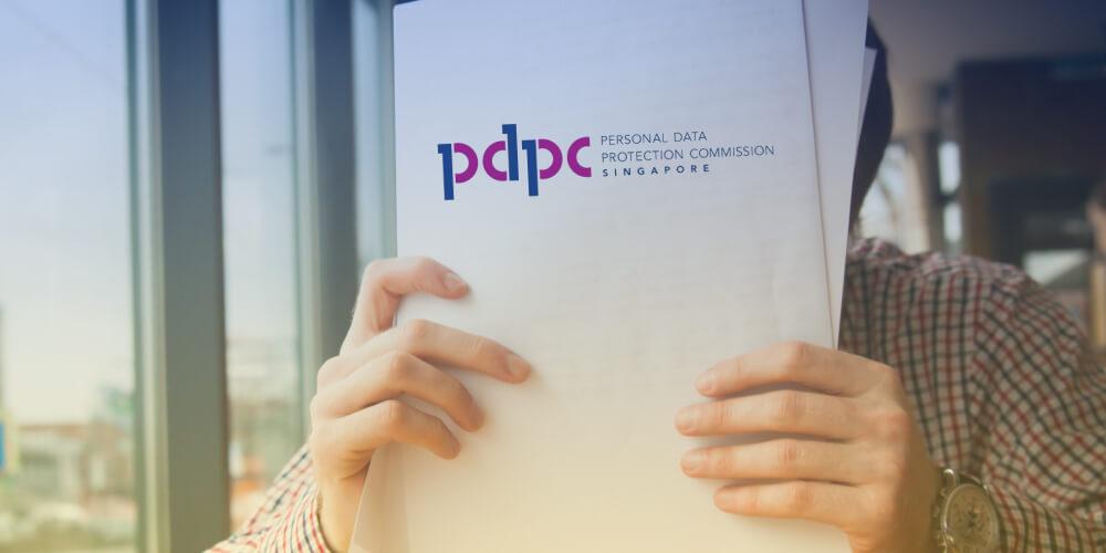 PDPA Post Series