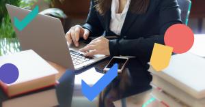 Phishing Simulation Reports Blog