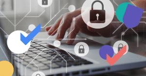 phishing protection eqa